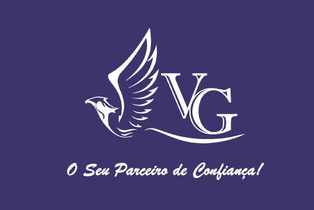 Foto 2 de VG Contabilidade