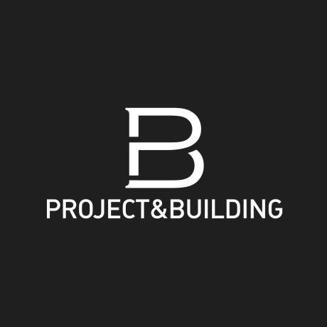 Foto 1 de Project & Building