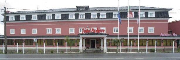 Foto 4 de Hotel João Padeiro
