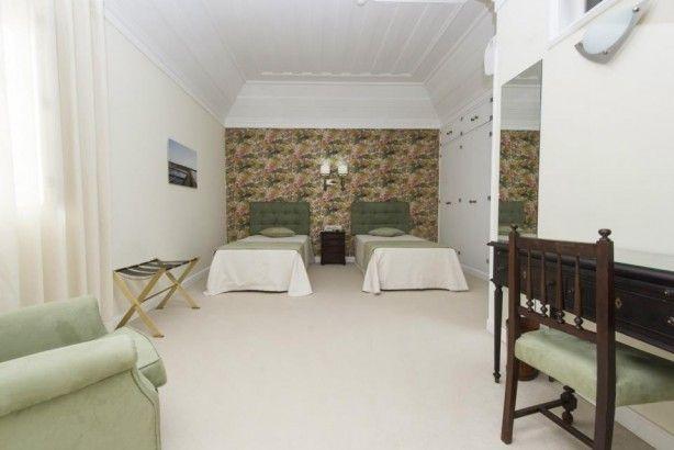 Foto 8 de Hotel João Padeiro