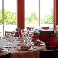 Foto 6 de Grande Hotel da Curia, Golf & Spa