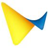 Logo Becompi - Online Solutions, Lda