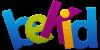 Logo bekid.pt - Loja Online de Brinquedos e Artigos de Festa