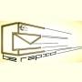 Logo Berapid - Serviço de Estafetas