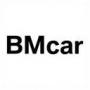 Beyond Motors Car II
