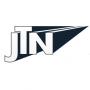 Logo JTN - Transportes, Lda