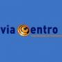 Via Centro - Comércio de Automóveis e Acessórios, Lda