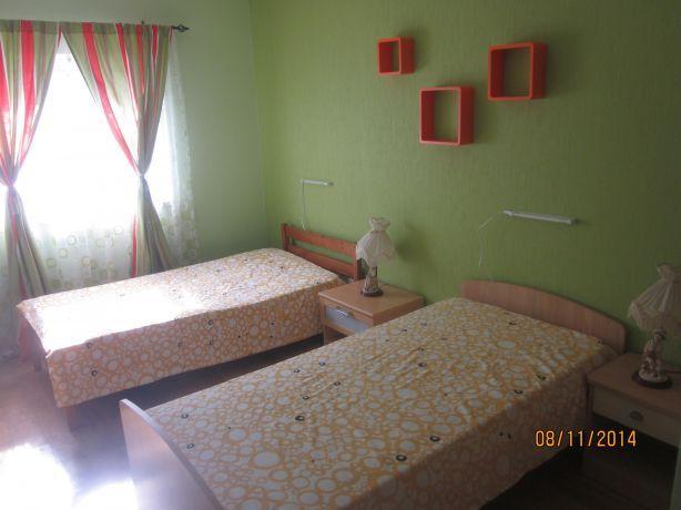 Foto 2 de Casa de Repouso Recanto de Azeitão
