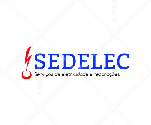 Foto de Sedelec serviços de eletricidade e reparações