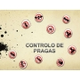 Logo BioControl - Saúde Pública - Desinfestações
