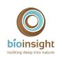 Logo Bioinsight - Ambiente e Biodiversidade, Lda