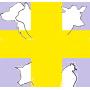 Logo BioVetnatura - Consultório Médico Veterinário