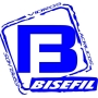Bisefil - Biseladora Figueirense, Lda