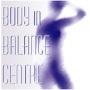 Body Balance Centre - Clínica de Estética