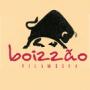 Logo Boizzão Restaurante Brasileiro