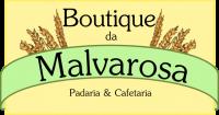 http://s1.portugalio.com/u/bo/ut/boutique-da-malvarosa-padaria-e-cafetaria-de-sofia-correia_big.png