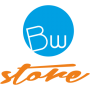Logo Bragaware, Lda