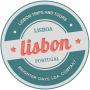Logo Brighter Days - Organização de Eventos e Animação Turística, Unipessoal Lda