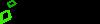 Logo Brightware - Consultoria e Soluções Informáticas