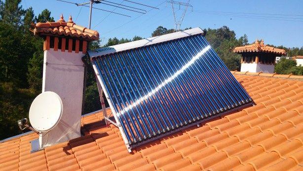Foto 2 de Solar Directo