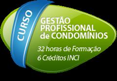 Foto 2 de Imomaster - Consultoria, Gestão e Formação, Lda.