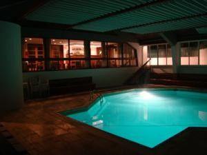 Foto 2 de Hotel Rali