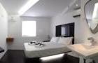 Foto 1 de Absoluto Design Hotel