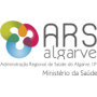 Logo Centro de Saúde de Aljezur