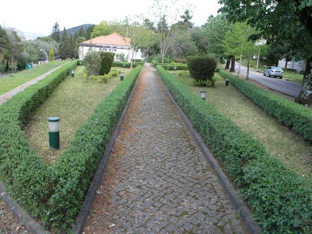 Foto 2 de Iberplanta - Empreendimentos Paisagisticos e Floricola, Lda