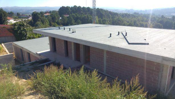Foto 1 de Luís Carmo - Engenharia e Construção, Unipessoal Lda