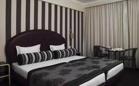 Foto 2 de Hotel As Américas