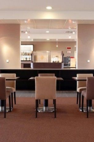 Foto 3 de Hotel Holiday Inn Express