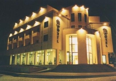 Foto 1 de Hotel das Taipas