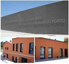 Foto de ESTSP, Escola Superior de Tecnologia de Saúde do Porto