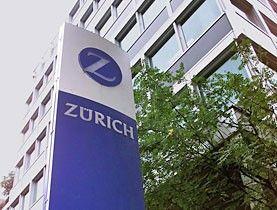 Foto 2 de Zurich, Companhia de Seguros, SA