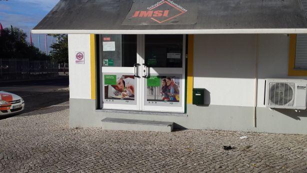 Foto 1 de Jmsi - José Madeira, Soluções Informáticas, Unipessoal Lda