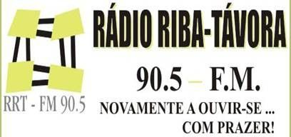 Foto 1 de Rádio Riba Távora, Moimenta da Beira - Cooperativa de Produções Radiofónicas