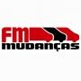 Logo FM Mudanças