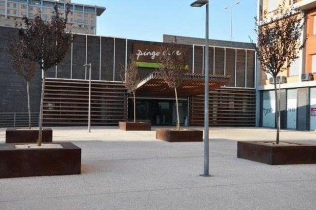 Foto 1 de Loja do Cidadão, Marvila, Lisboa