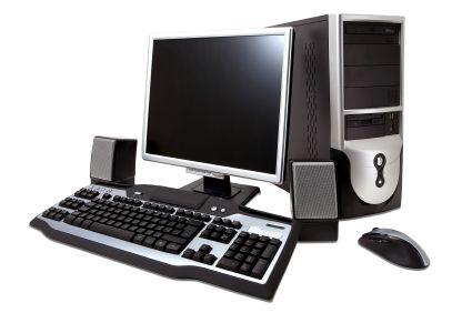 Foto 1 de RPU - Recuperação de Papel Usado, REEE e Sucatas Informáticas