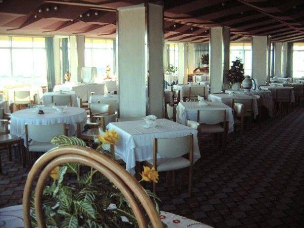 Foto 5 de Hotel do Parque