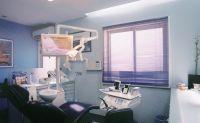 Foto 1 de Clínica Dentária Dr. Abílio Pinha de Almeida, Porto