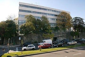 Foto 3 de Hospital Lusíadas, Faro