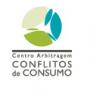 Logo CACCRAM - Centro de Arbitragem de Conflitos de Consumo da Madeira