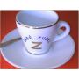 Café Zubel
