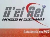 http://s1.portugalio.com/u/ca/ix/caixilharias-del-rei_big.jpg