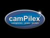 Logo Campilex - Comércio de Artigos de Campismo, Jardim e Utilidades, Lda