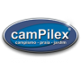 Logo Campilex, Lda