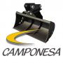 Logo Camponesa - João Lopes & Cia., Lda