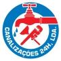Canalizações 24 Horas, Rio de Mouro - Canalizações e Desentupimentos